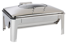 Chafing dish Easy induction GN