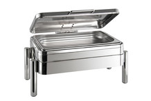 Chafing dish GN 1/1 collection Premium