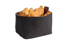 Corbeille à pain bicolore Tetron