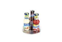 Porte-condiments et sauces