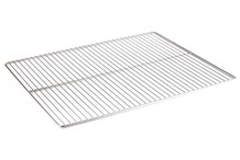 Grille inox GN