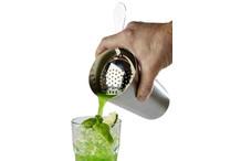 Passoire à cocktail Ø 7.5 cm
