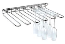 Rack porte-verres