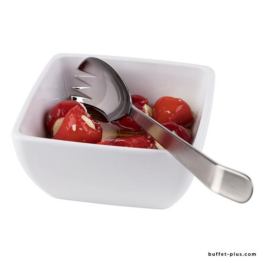 Fourchette à salade Banquet