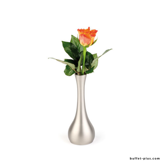 Zinc alloy flower vase, ball shaped on zinc metal, zinc desk, zinc patina, zinc car, zinc basket, zinc chest, zinc dog, zinc table,