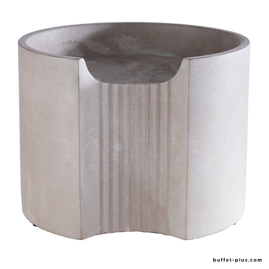 Base fontaine à boissons Element