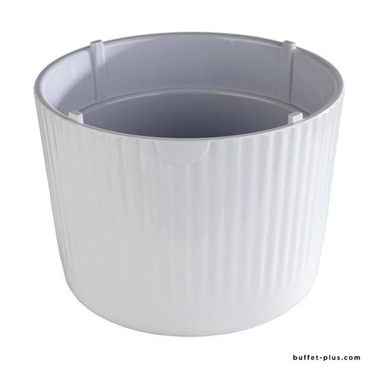 Base pour fontaine à boisson réfrigérée Ginger