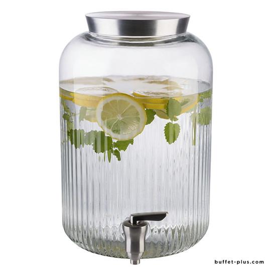Fontaine à boissons Crystal