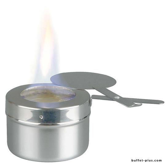 Brûleur chafing dish
