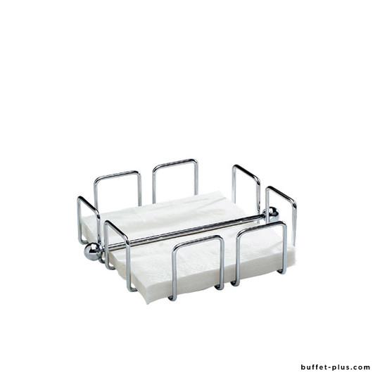 Porte-serviettes Wire