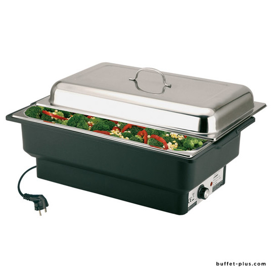 Chafing dish GN 1/1 collection Eco