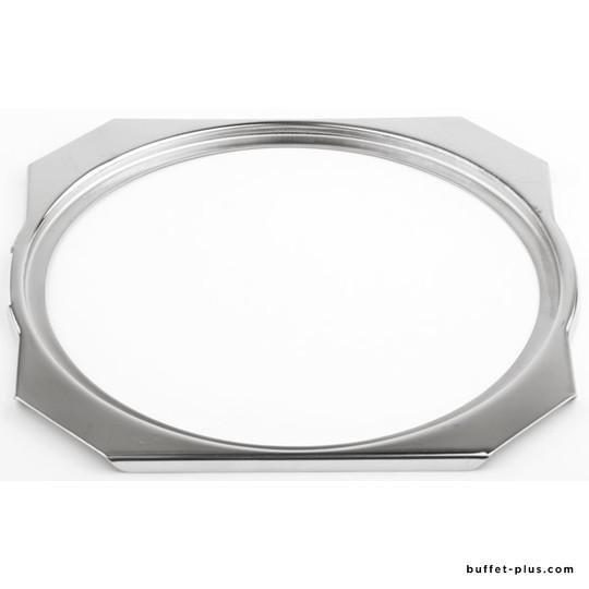 Pièces détachées pour chafing dish Globe et Easy Induction