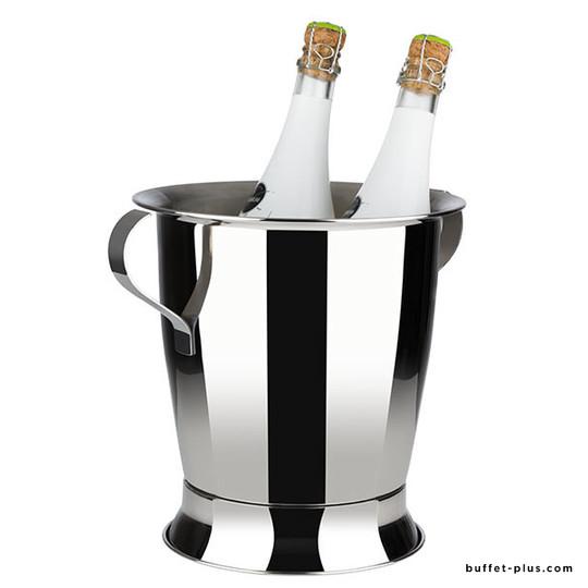 Seau à vin ou champagne Trophy