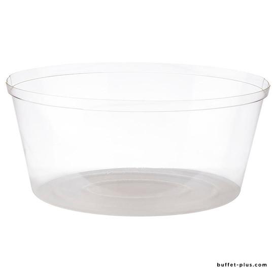 Insert en PVC pour bassine à glace