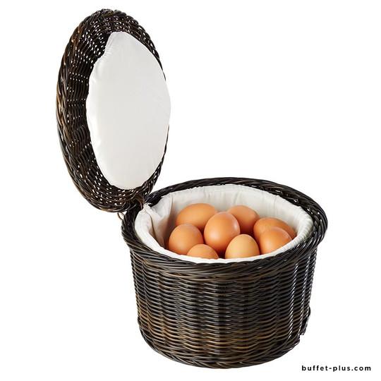 Panier à œufs Profi Line