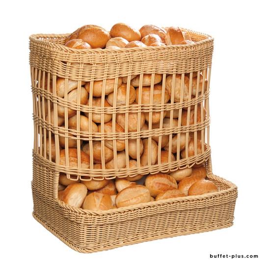 Distributeur de petits pains collection Profi Line