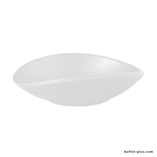 Petite coupelle ovale Zen