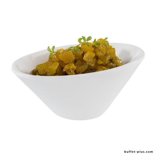 Mini saladiers