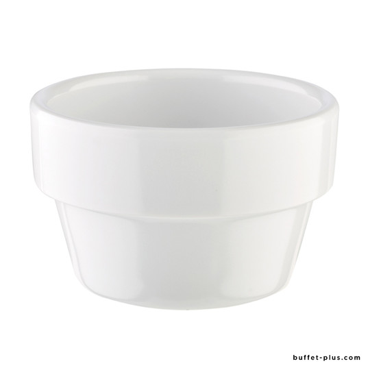 Bol Flower Pot