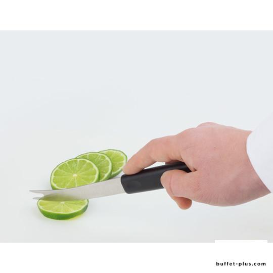 Couteau cocktail