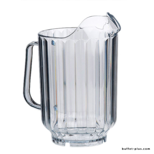 Carafe collection Classic