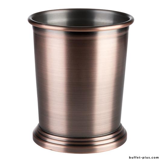 Gobelets Julep mug