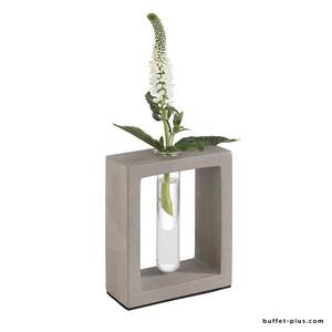 Vase soliflore Element